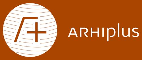 Arhiplus